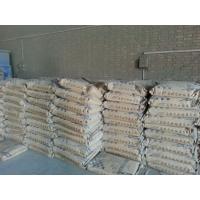 东洋特材DY天津厂家轨枕螺栓的灌浆固定轨道胶泥
