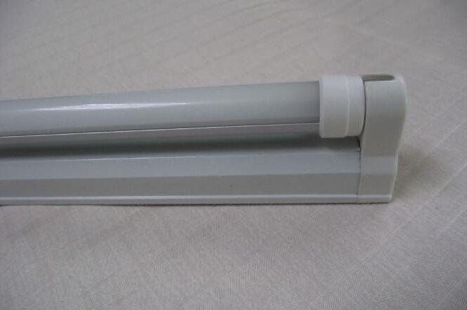 led-t8-一体化灯管图8
