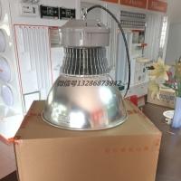 批发佛山照明LED工矿灯150W 仓库厂房吊棚灯