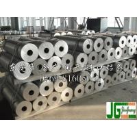 6063铝管_阳极氧化AA6063铝管_光亮铝管