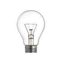 白炽灯,节能灯,T8,T5,金卤灯,LED灯