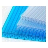 蜂窝阳光板|PC蜂窝阳光板|上海蜂窝阳光板