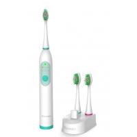锐迈声波电动牙刷ET-100,美白您的牙齿