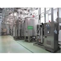 医疗纯化水设备,上海医疗纯化水设备