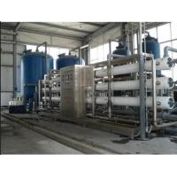 上海去离子水设备维护,去离子水设备保养
