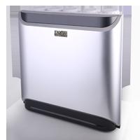 反渗透直饮水机 内置水箱方便干净 清水绿园