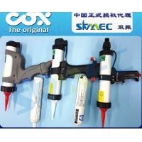 美缝剂密封工具COX气动胶枪Airflow3玻璃胶枪