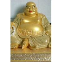 寺庙佛像雕塑,宗教教用品雕塑