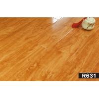 菲林克斯地板-镂铣系列
