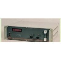 德国AMS气体分析仪器
