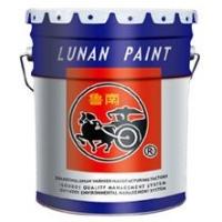 鲁南油漆供应丙烯酸道路标线漆