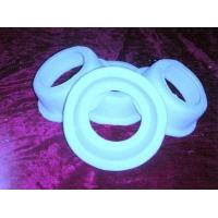 硅酸铝陶瓷纤维帽口垫
