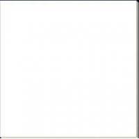 奇彩聚晶-纯色玉石-LX3601/LX3801/12LX00