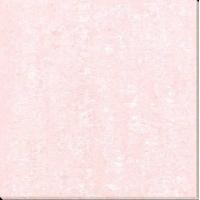 乐宜居陶瓷-超微粉-LC6602/LC6802/10LC00