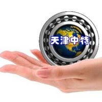 天津市中特进口轴承有限公司