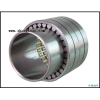 日本进口轴承—NSK轴承—低摩擦圆柱滚子轴承代理商