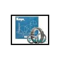 日本进口轴承—KOYO轴承—调心球轴承代理商