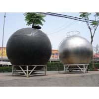 重庆保温水箱