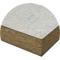 绿色环保的美露5号木芯防静电地板