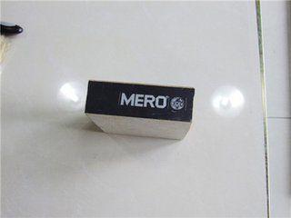 地板 国产美露硫酸钙防静电地板-比进口质量更有保障