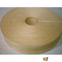成都-瑞嘉木业-指接木皮封边带-1008