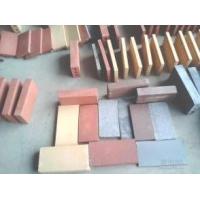 云南烧结砖、压制砖、劈开砖、真空砖、透水砖