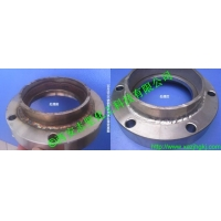 高温焊接不锈钢氧化层清洗剂