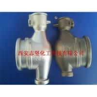 不锈钢供水设备表面处理液,供水设备技术