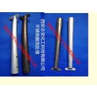 1Cr13不锈铁专用抗氧化剂钝化防锈液