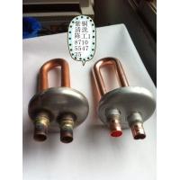 焊接铜焊斑氧化皮清洗剂