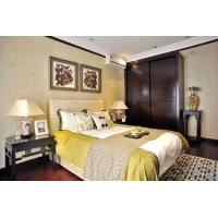各种样板房,酒店会所,别墅,工程家具量身定制,沙发,衣柜