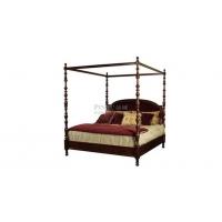 量身定制,沙发,衣柜,床,床头柜,椅子