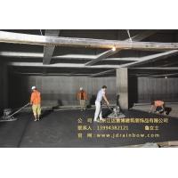 NR710型园艺地坪材料——江达雷博