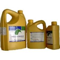 帅邦防水漆-水泥砂浆防水剂