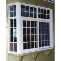 复合窗 复合防盗窗欢迎订购