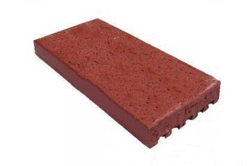 地面劈开砖|艺陶陶土砖