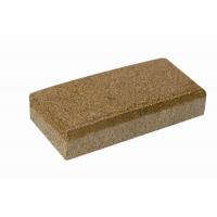 陶瓷生态透水砖| 西安宏艺达陶瓷透水砖