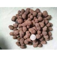安徽园林绿化陶粒,安徽陶粒厂家