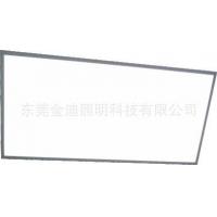 金迪LED节能面板灯   40W  300*1200mm