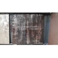 佛山厂家直销600*600mm金属釉面砖 金属釉陶瓷砖