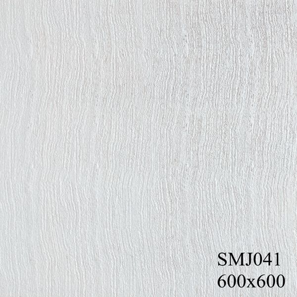 暖色亚光瓷砖贴图素材