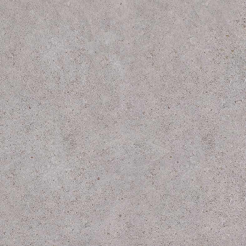 仿古木纹砖规格_灰色仿古水泥砖瓷砖地砖800x800 - 帼首 - 九正建材网