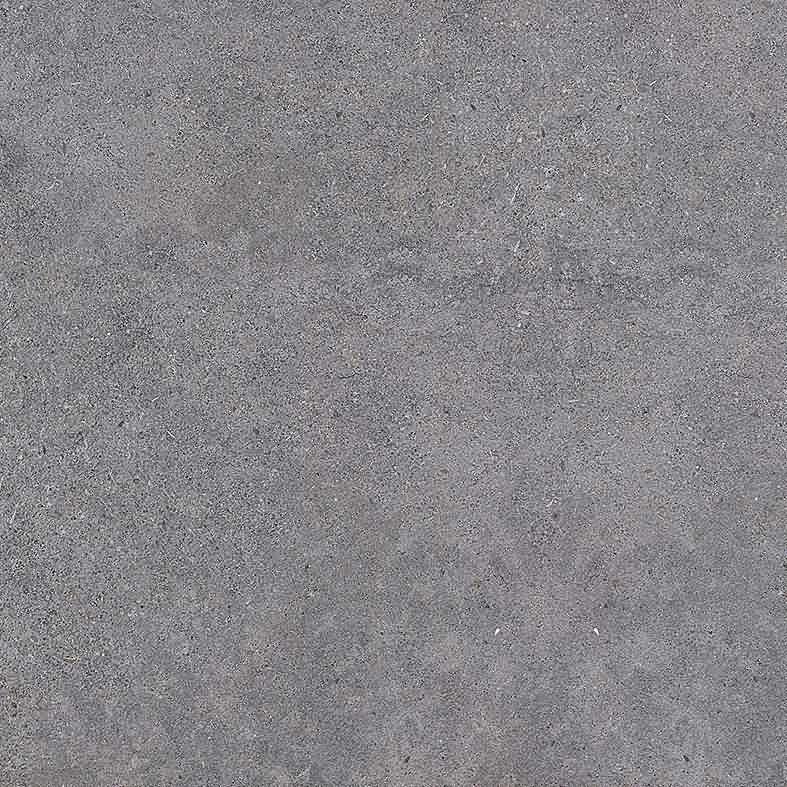 客厅地砖贴图27 灰色地砖贴图27 白色地砖贴图27 仿古