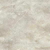 【帼首】供应优质仿古砖地板砖吸水率1-3% 3-6% 6-8
