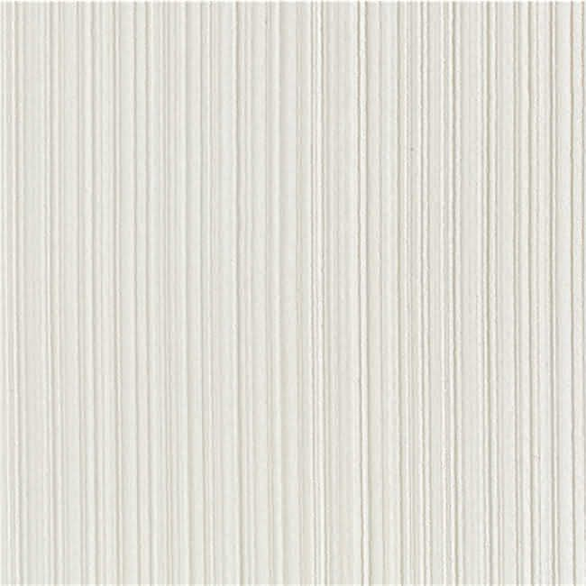 600x600mm凹凸直条纹瓷砖仿古砖釉面砖