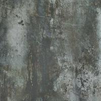 黑墨水色/蓝墨水色/青灰色油漆面水泥砖