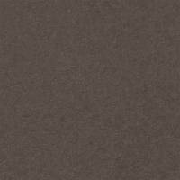 纯色素色无花纹600 600哑光平面仿古砖有釉砖