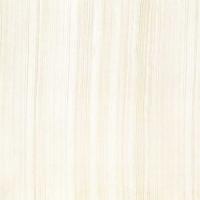 线纹石纹仿古砖米黄米灰土黄浅灰深灰