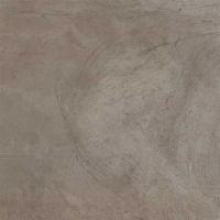 灰色水泥纹理仿古砖,地面瓷砖600x600