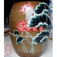 陶瓷养生缸 养生翁 排毒熏蒸舱